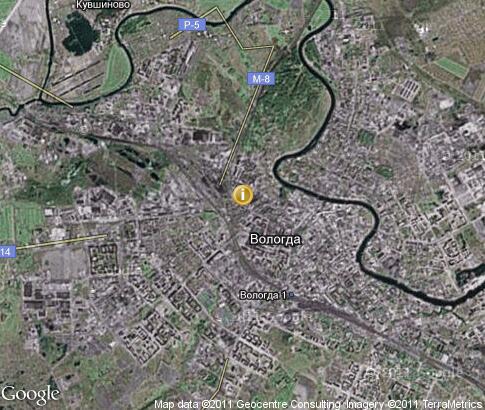 Аликанте интерактивная карта россии