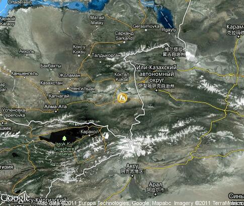 广西山脉卫星地图图片 中国山脉高清卫星地图,秦岭山脉卫星