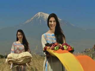 :      Армения