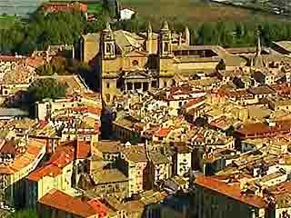 西班牙:      Autonomous Region of Navarre