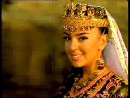 :      Азербайджан