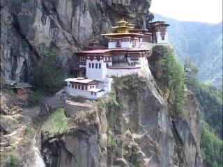 :      不丹