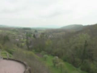 フランス:      Bourgogne