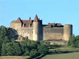 :      フランス