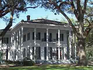 Alabama:  United States:  