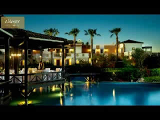 Crete, island:  Greece:  