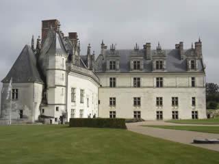 トゥール_(アンドル=エ=ロワール県):  Pays de la Loire:  フランス:      アンボワーズ