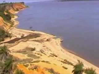 科连特斯:  阿根廷:      科连特斯、自然