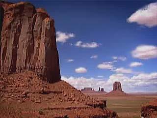 Аризона:  Соединённые Штаты Америки:      Пэйдж