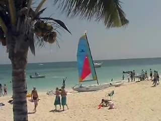 :      Багамские острова