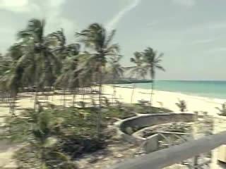 :      Барбадос