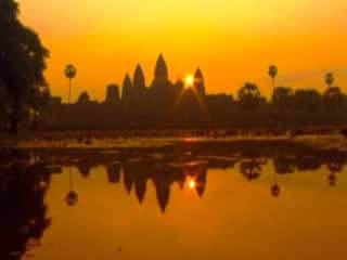 :      Cambodia