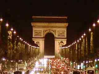 Paris:  France:  