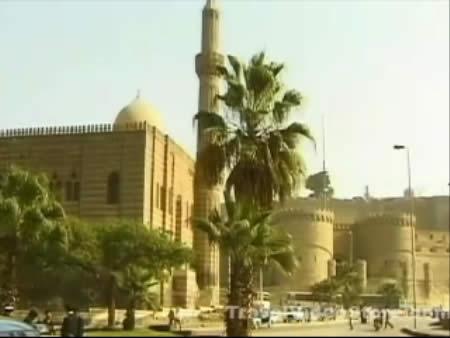 :      Египет