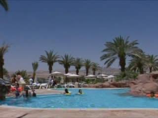 Israel:      Eilat