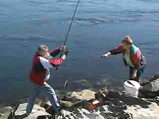 Bodo:  ノルウェー:  