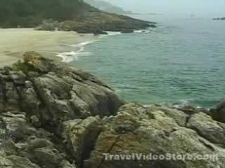 Spain:      Galicia