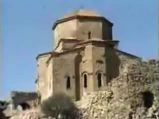 :      格鲁吉亚
