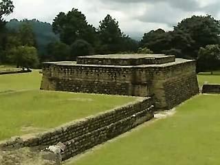 :      Guatemala
