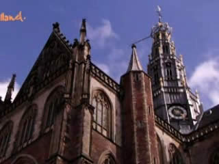 オランダ:      History and culture