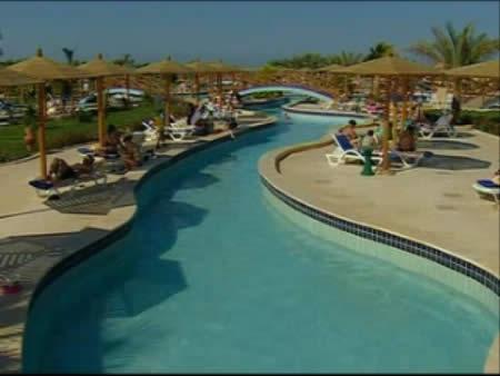 Egypt:      Hurghada