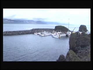:      Исландия