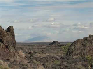 Idaho:  アメリカ合衆国:  