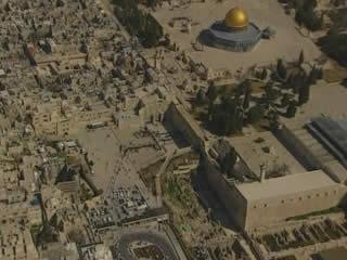 :      以色列