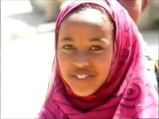 エチオピア:      Jijiga