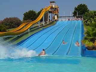 Catalunya:  Spain:  