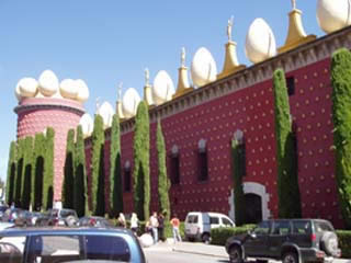Catalunya:  スペイン:  