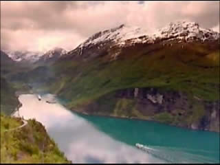 ノルウェー:  