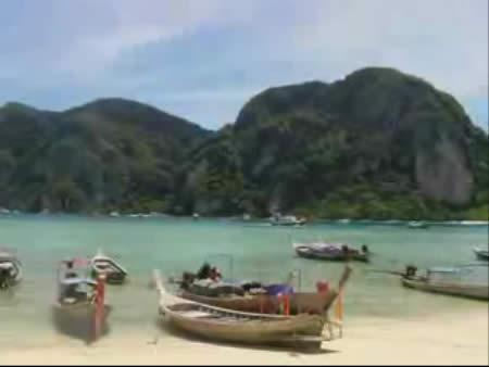 甲米:  泰国:      普吉府