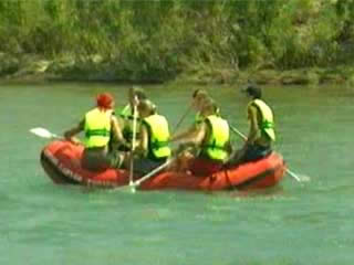 Antalya:  Turkey:  