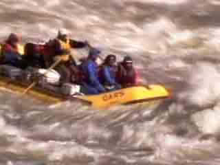 United States:  