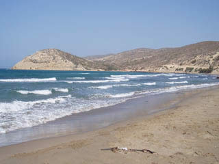 Rodos, Island:  Greece:  