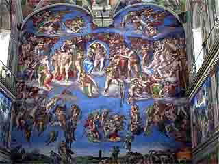 Roma (Rome):  Italy:  