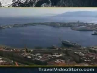 Италия:      Сицилия