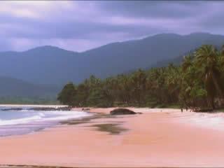 :      Сьерра-Леоне