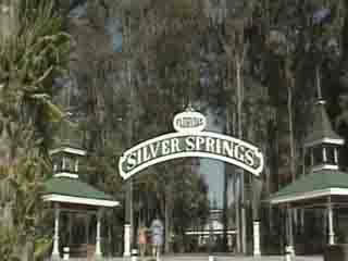 Florida:  United States:  