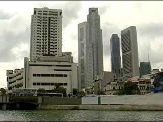 :      Singapore