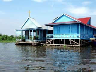 暹粒市:  柬埔寨:  