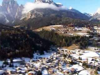 Italy:      Trentino