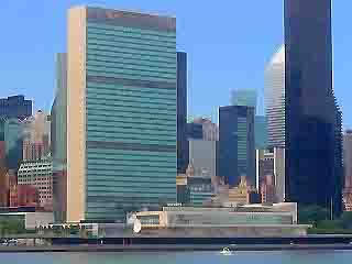 Images United Nations Headquarters architecture