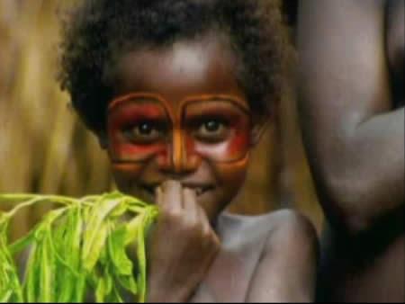 :      瓦努阿图