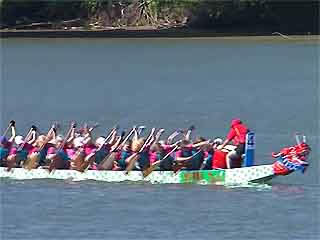 Washington, D.C.:  アメリカ合衆国:  