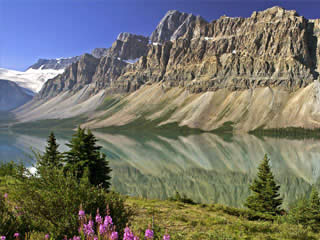 Канада:      Альберта