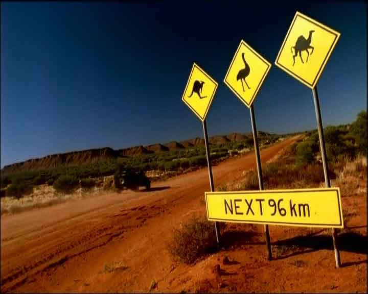 澳大利亚:      澳大利亚、风景