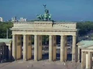 News:  Berlin:  Germany:   2008-03-15   ITB Berlin 2008