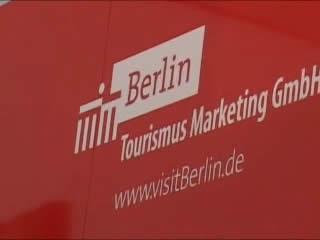 ニュース:  ベルリン:  ドイツ:   2009-04-19   ITB Berlin 2009